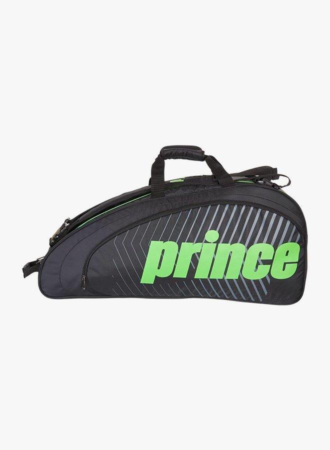 Prince Tour Future 6 Pack Schlägertasche