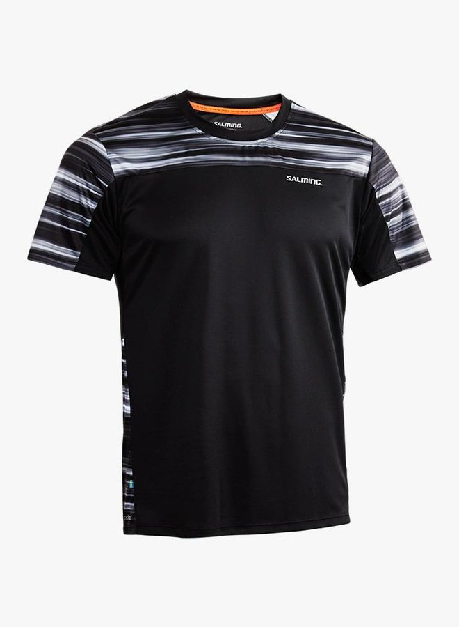 Salming Motion Tee T-shirt