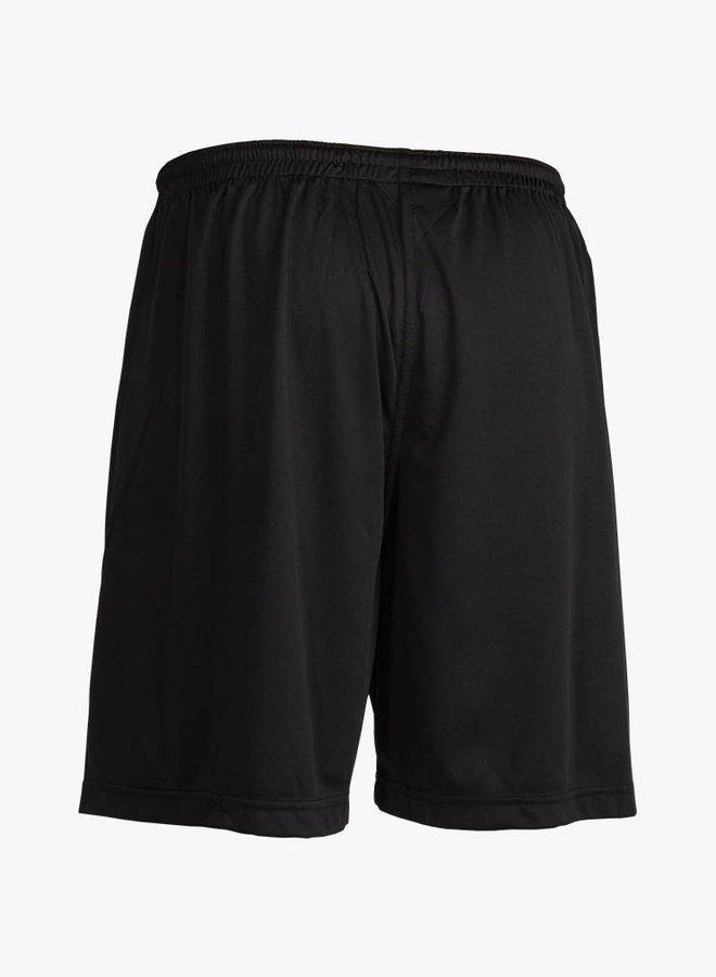 Salming Training Shorts 2.0 - Schwarz