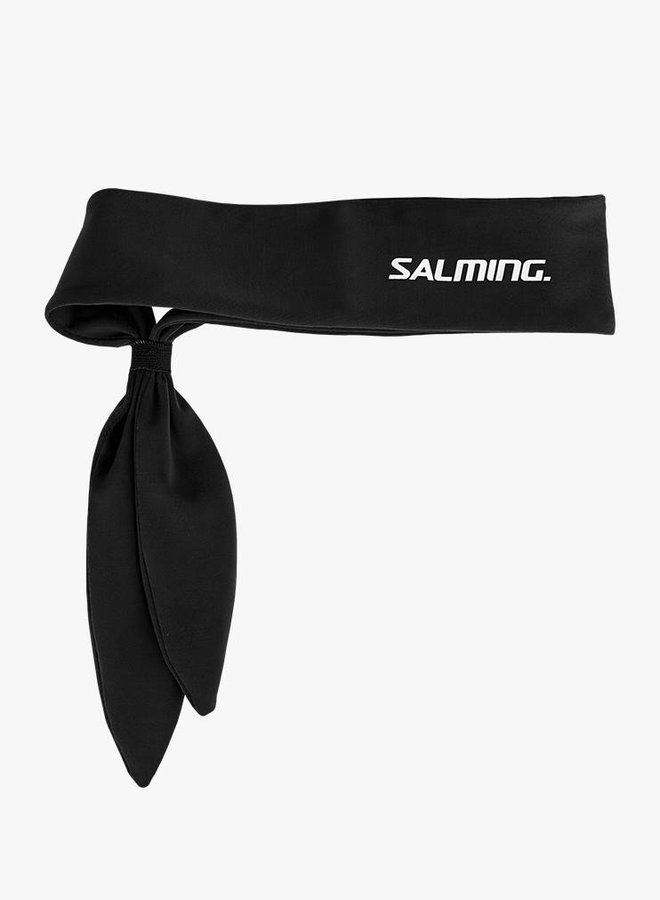 Salming Stirnband Tie