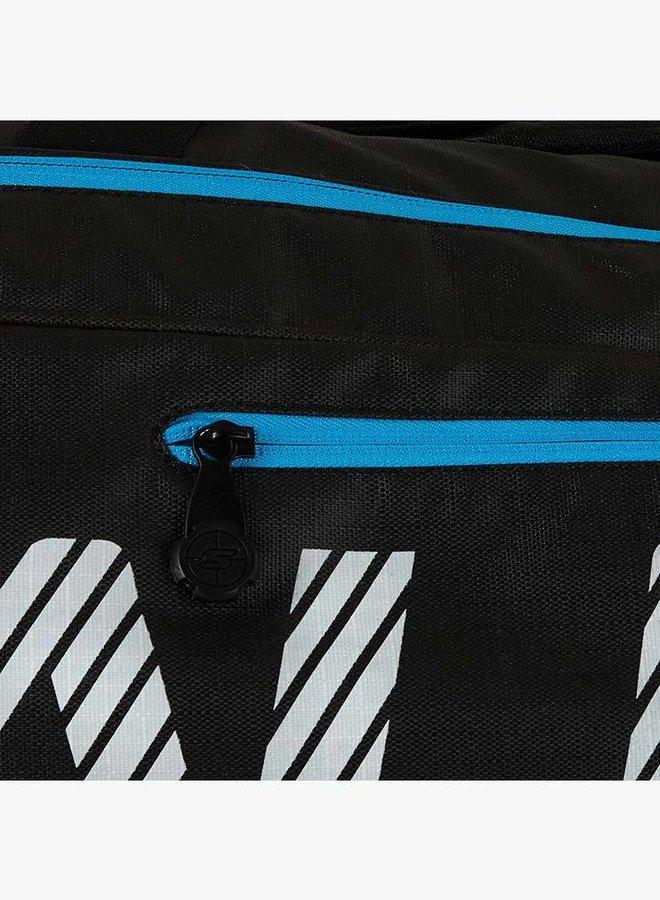 Salming Pro Tour 12R Schlägertasche