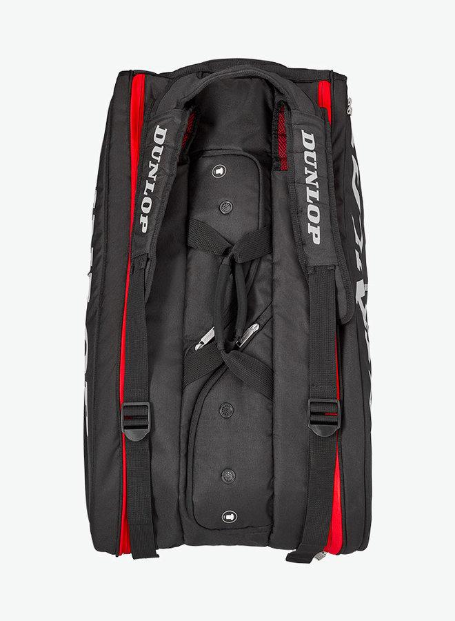 Dunlop CX Performance 15 Schlägertasche