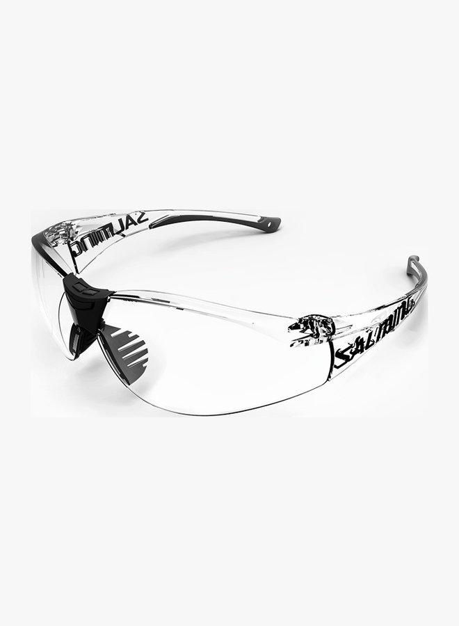 Salming Split Vision Squashbrille