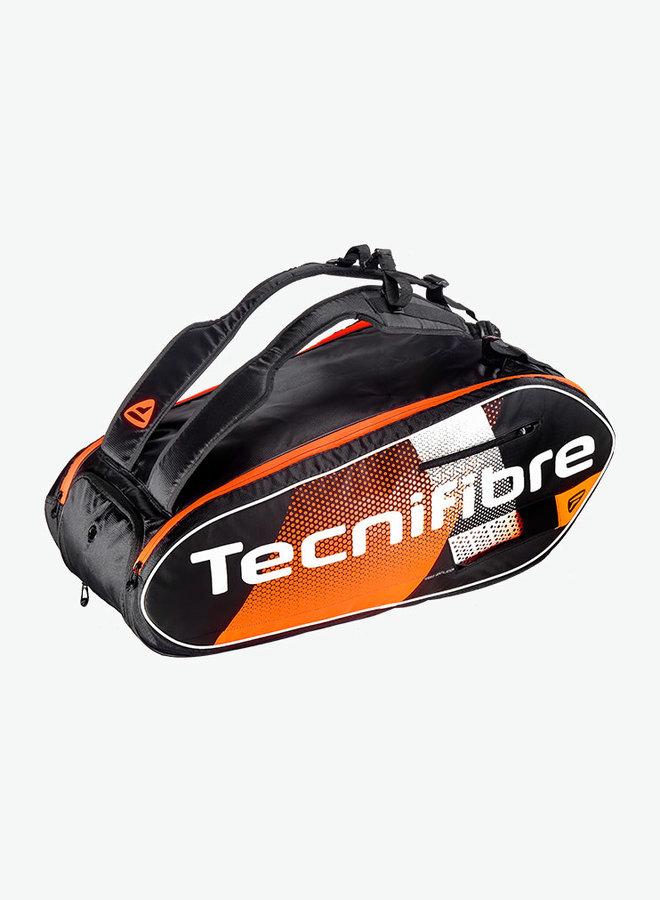 Tecnifibre Air Endurance 9R Schlägertasche