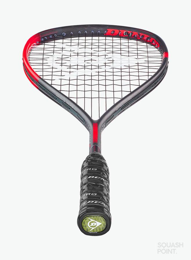 Dunlop Hyperfibre XT Revelation Pro Squashschläger