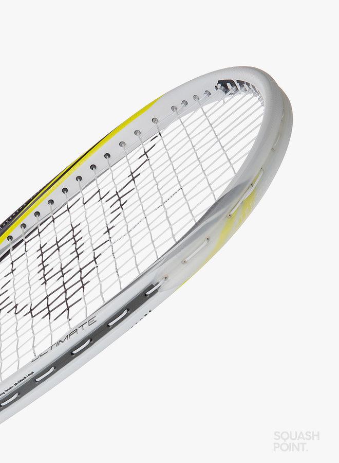 Dunlop Biomimetic Ultimate Squashschläger