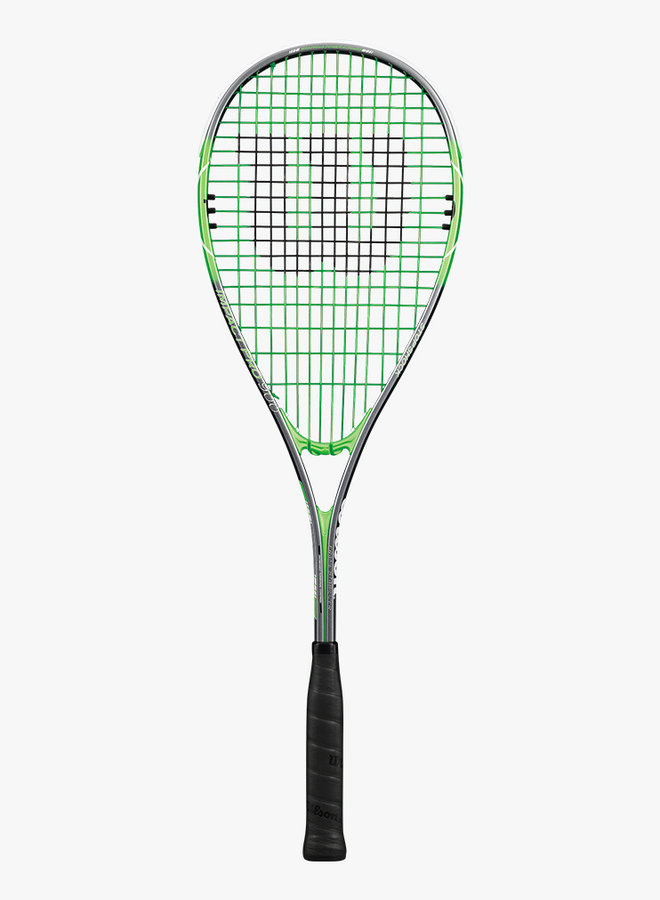 Wilson Impact Pro 900 Squashschläger
