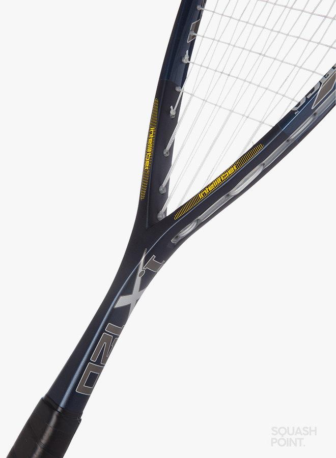 Head iX 120 Squashschläger
