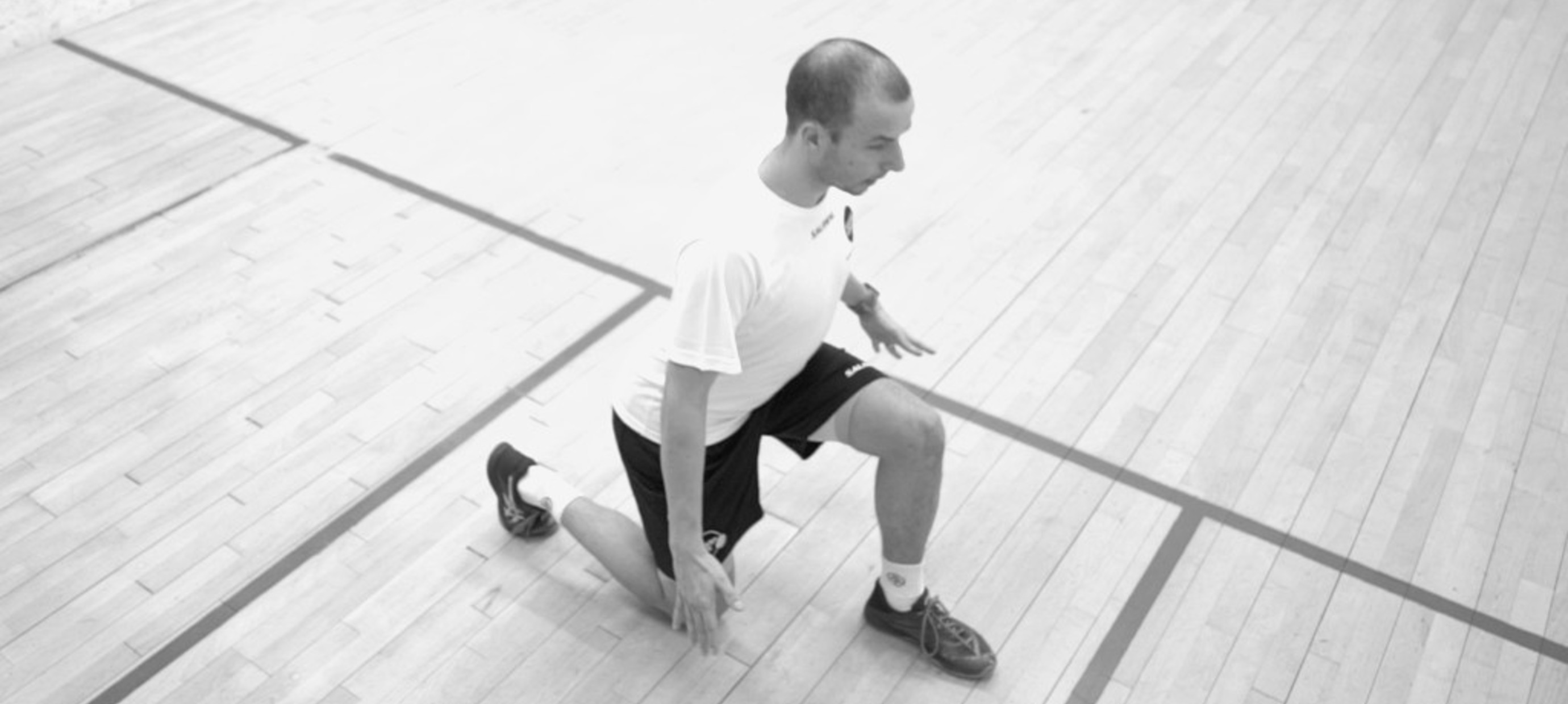 Steigere deine Dynamik und Geschwindigkeit mit diesen 3 Übungen