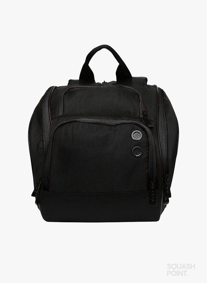 UNSQUASHABLE Tour-Tec Pro 9R Schlägertasche