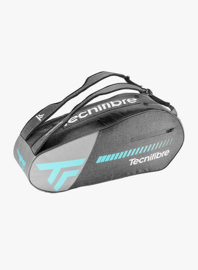 Tecnifibre Women Tempo 6R Schlägertasche