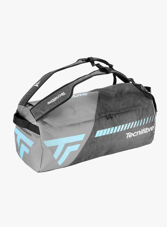 Tecnifibre Women Tempo Rackpack L