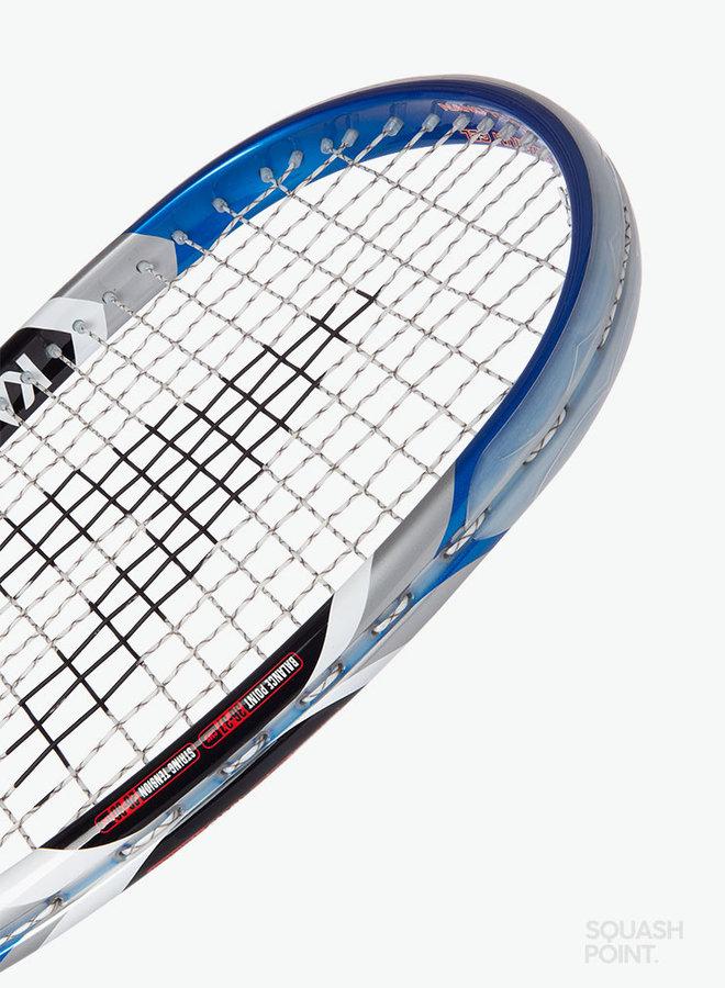 Karakal Evo Pro 130  Squashschläger