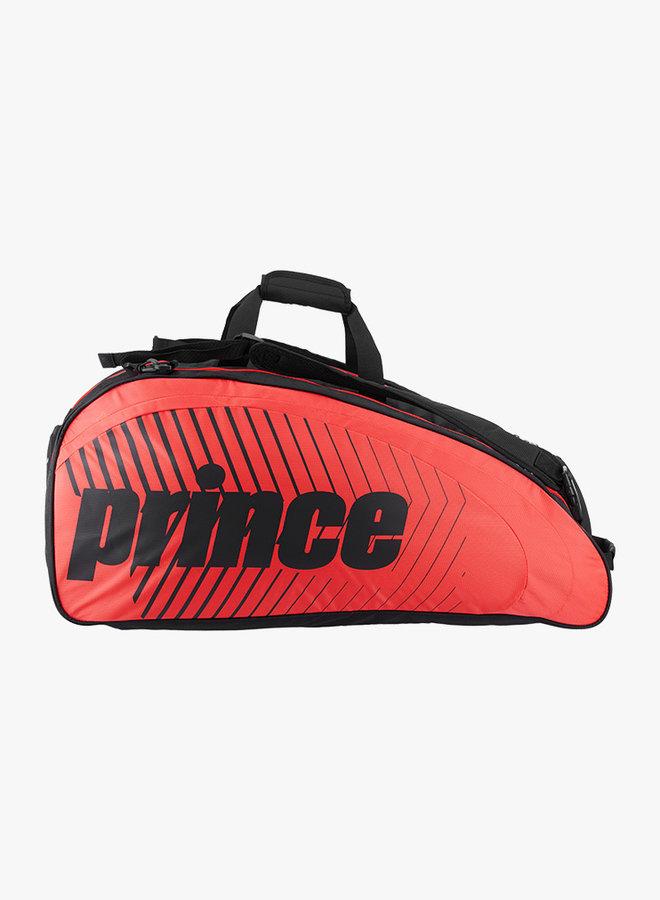 Prince Tour Challenger 9 Pack Schlägertasche