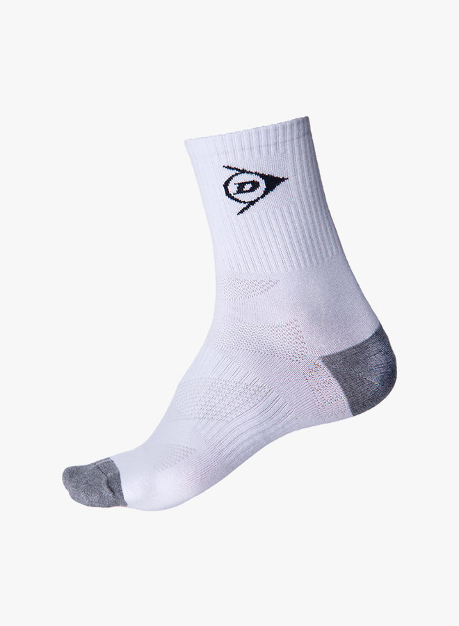 Dunlop Performance Socken