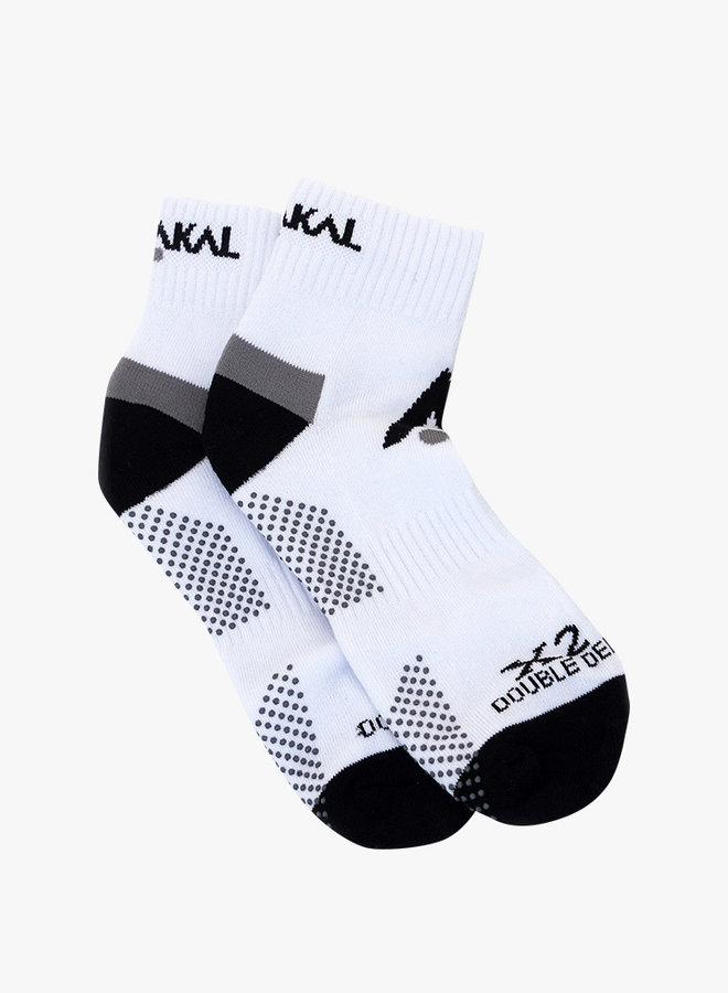 Karakal X2-Technical Ankle Herrensocken