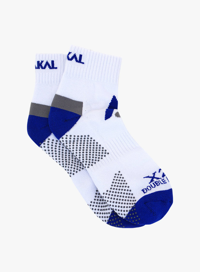 Karakal X2-Technical Ankle Herrensocken