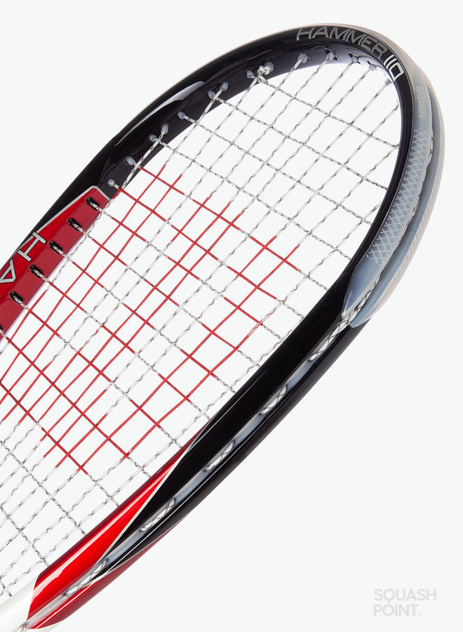 Wilson Hammer 110 Squashschläger