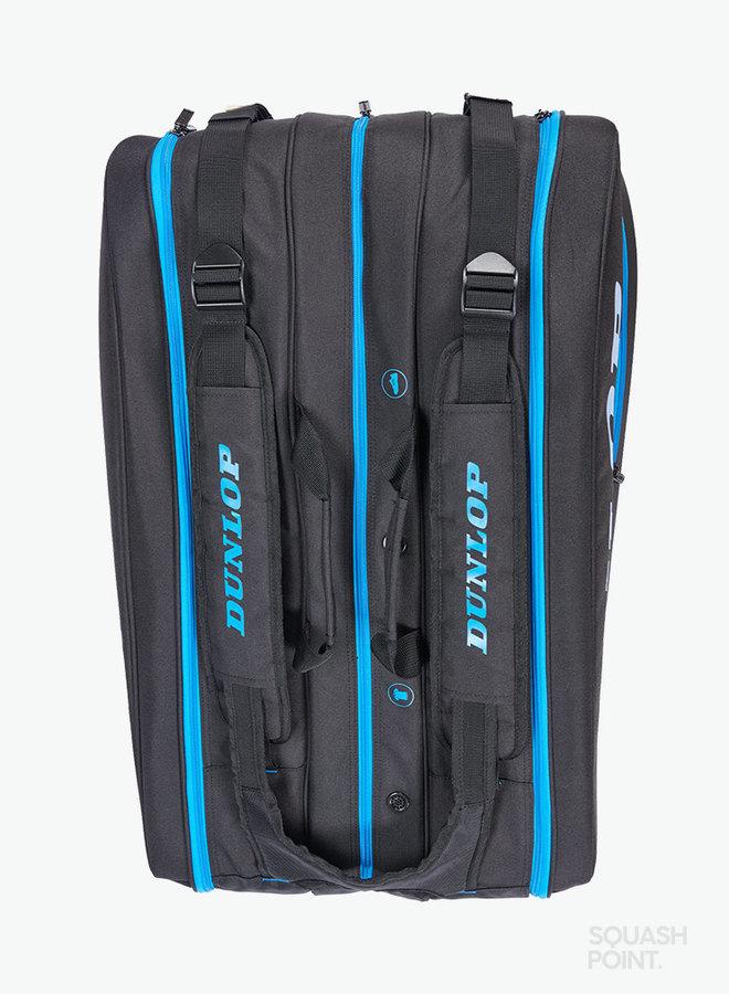 Dunlop PSA 12 Schlägertasche