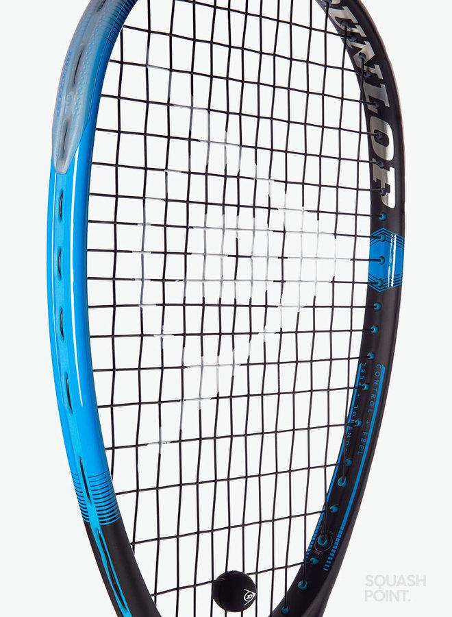 Dunlop Sonic Core Pro 130 Squashschläger