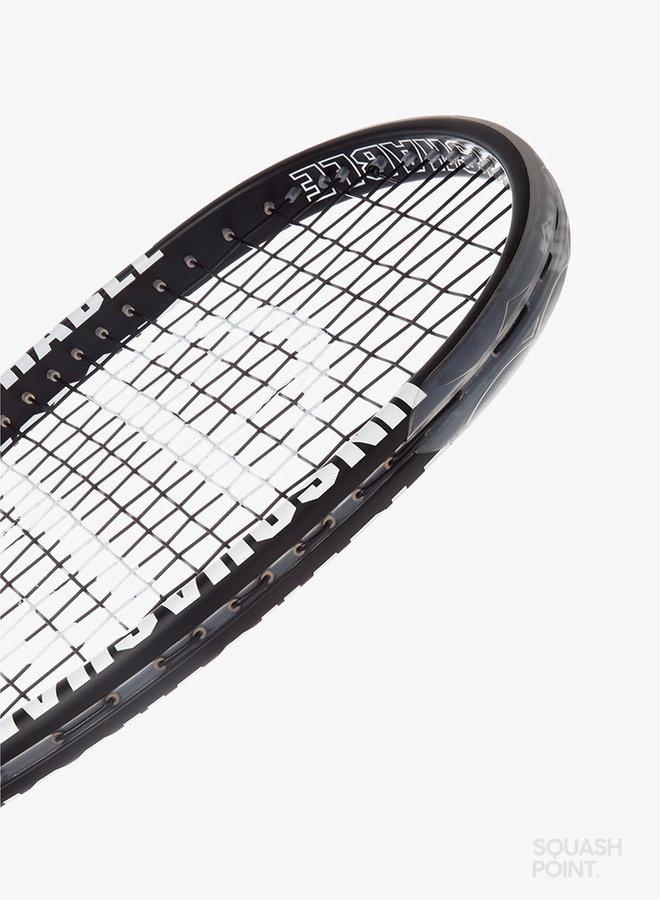 UNSQUASHABLE Precision-Lite 140 Squashschläger