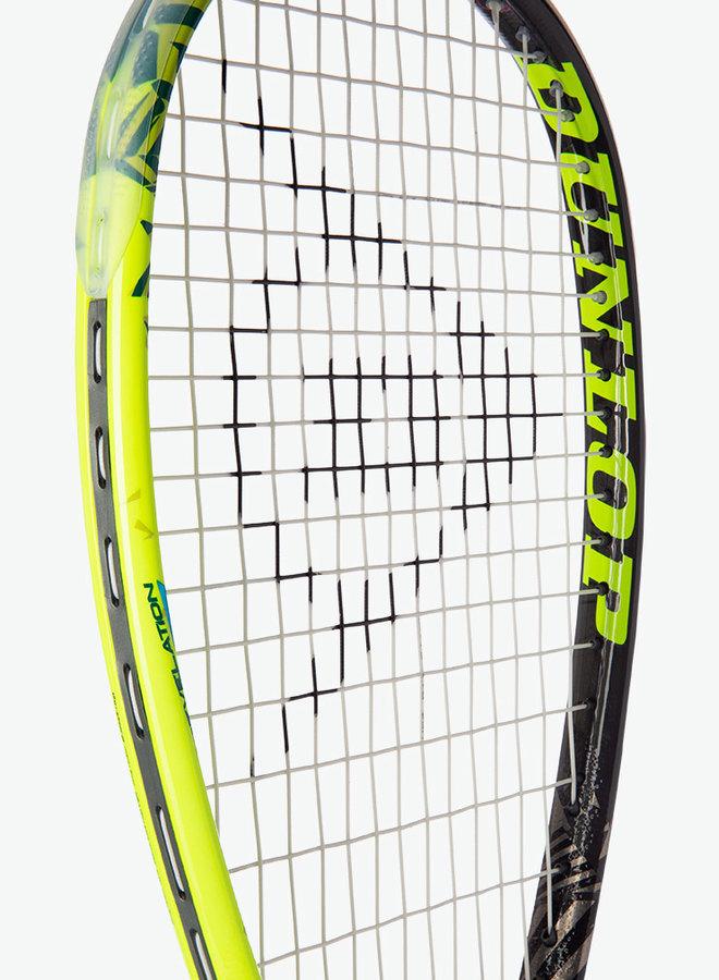 Dunlop Force Revelation 125 Squashschläger