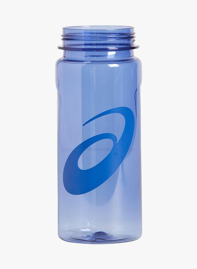 Asics Trinkflasche - Dunkleblau
