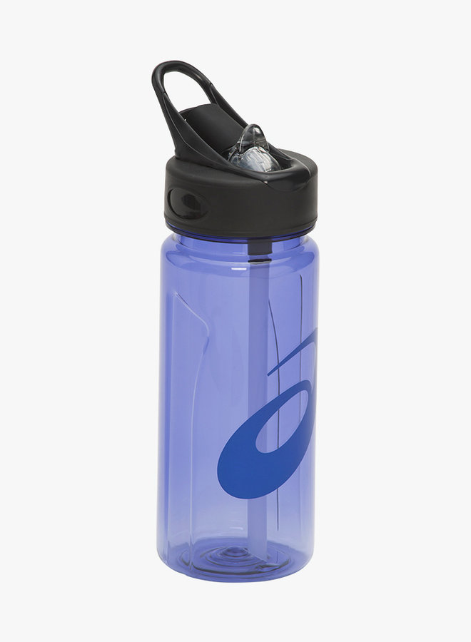 Asics Trinkflasche