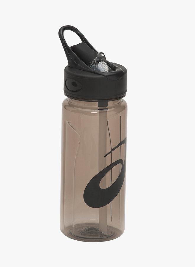 Asics Trinkflasche - Grau
