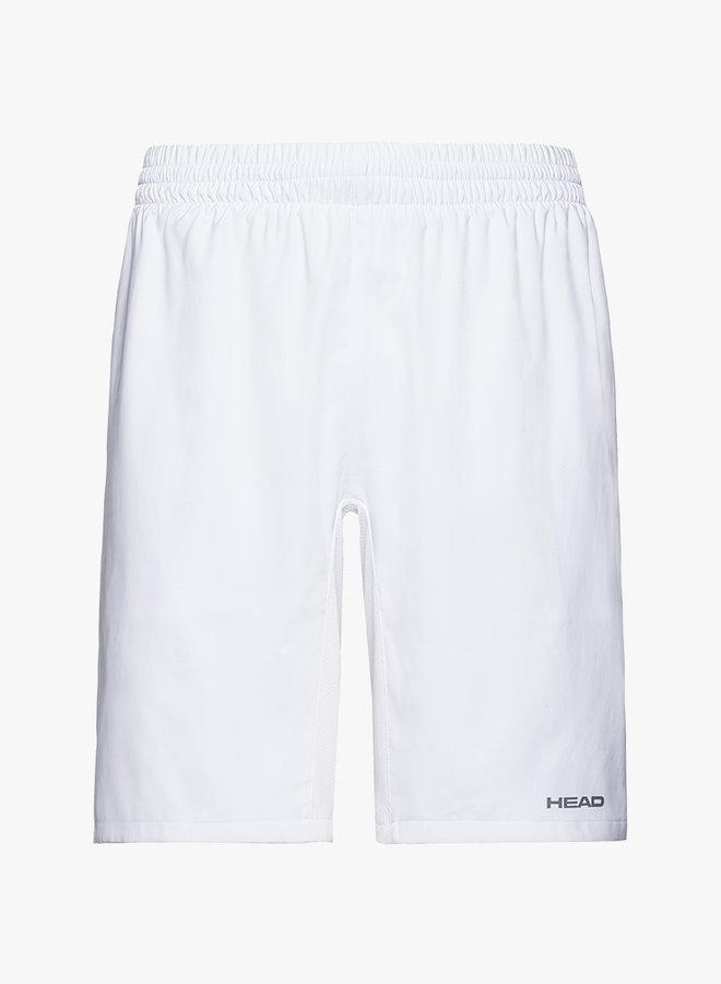 Head Club Bermudas - Weiß