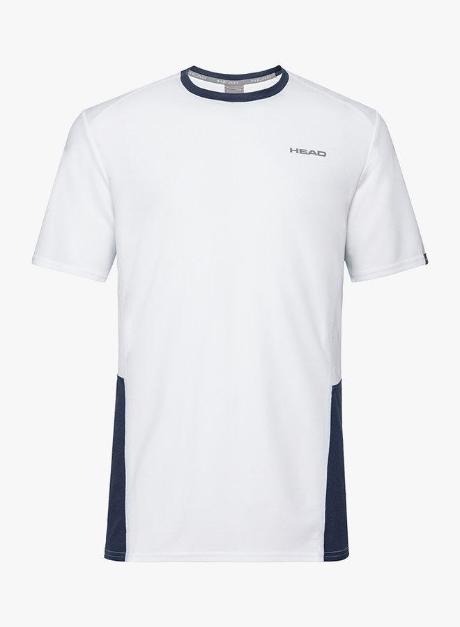 Head Club Tech T-Shirt