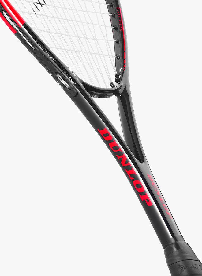 Dunlop Blaze Inferno 4.0 Squashschläger