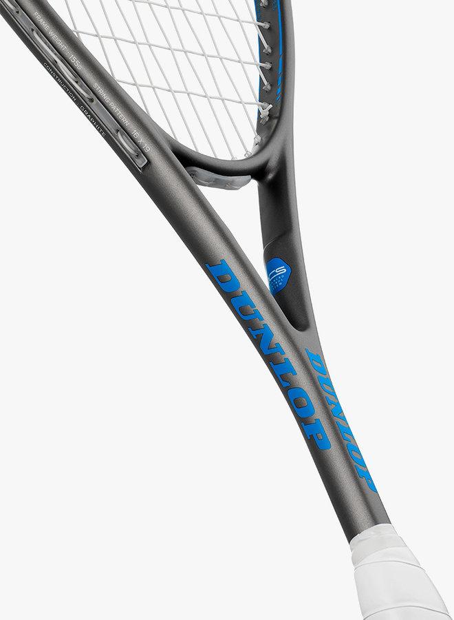 Dunlop Tempo Elite 4.0 Squashschläger