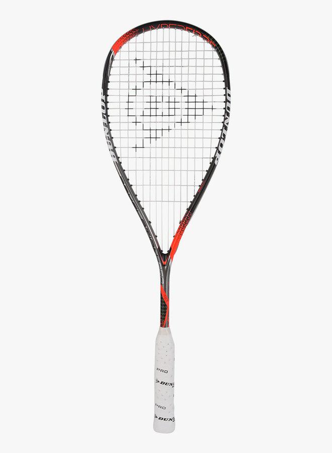 Dunlop Hyperfibre+ Revelation Pro Squashschläger