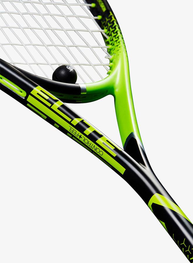 Dunlop Precision Elite Squashschläger