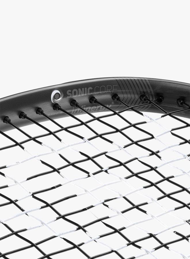 Dunlop Sonic Core Revelation 125 Squashschläger