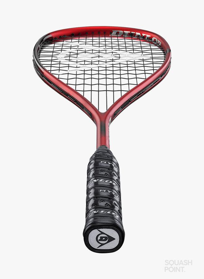 Dunlop Sonic Core Revelation Pro Squashschläger