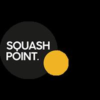 Squashschläger & Zubehör online kaufen