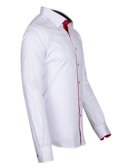 SL 5311 WHITE