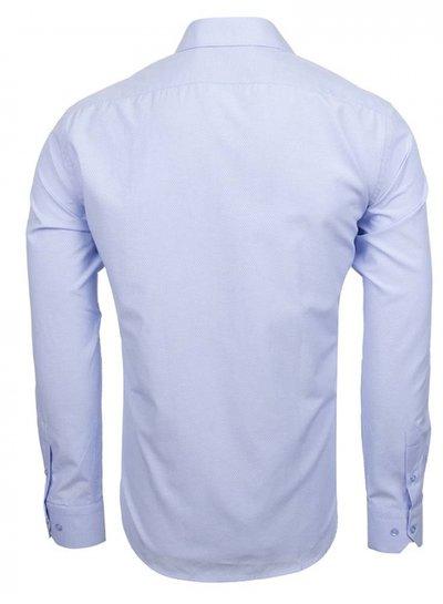 Franco Gilberto SL 5566 BLUE