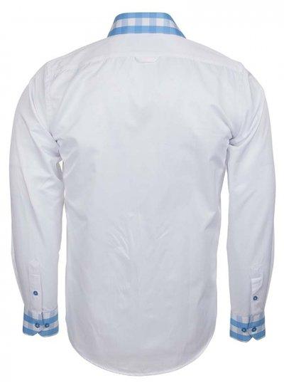SL 5164 WHITE