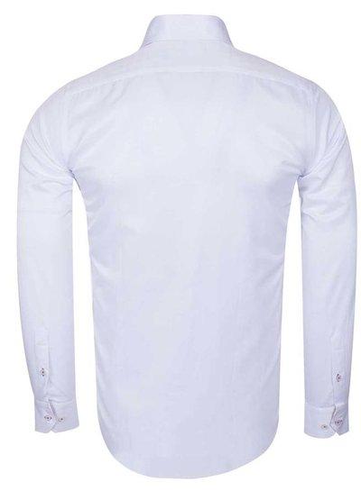 Oscar Banks SL 6091 WHITE