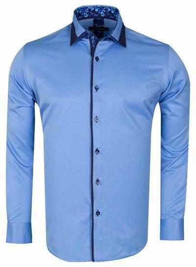 SL 6361 BLUE