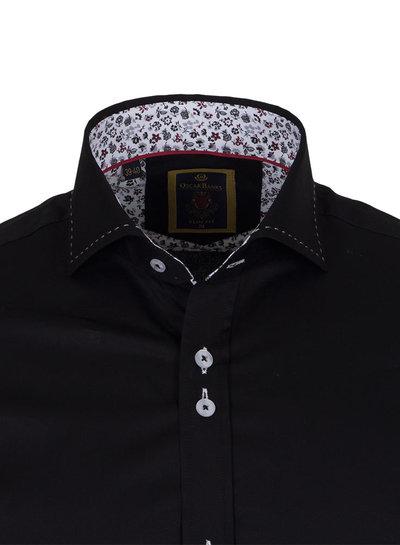 SL 6556 BLACK