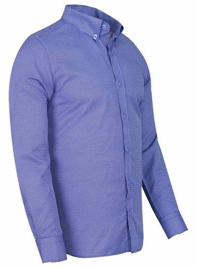 SL 6617 ROYAL BLUE