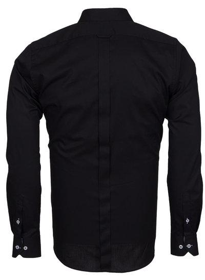 Oscar Banks SL 6655 BLACK