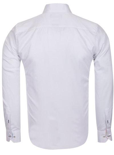SL 6603 WHITE