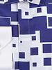 Makrom SL 6736 ROYAL BLUE