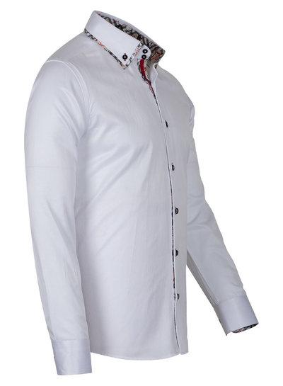 Makrom SL 6789 WHITE