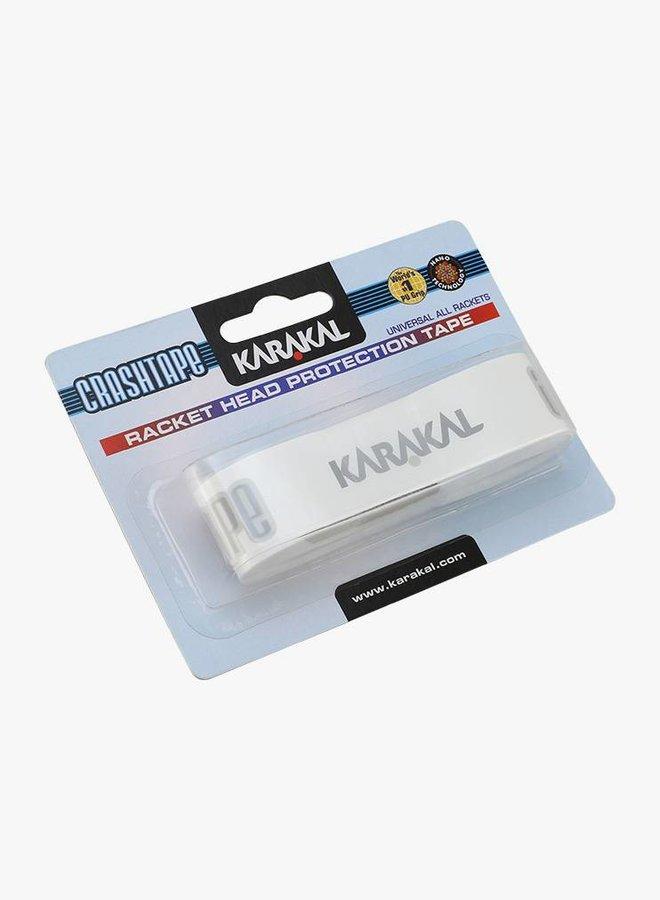 Karakal Crashtape - Racket Head Protection Tape
